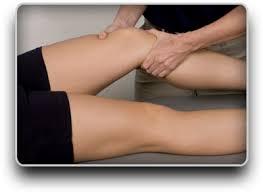 Knee tretaments