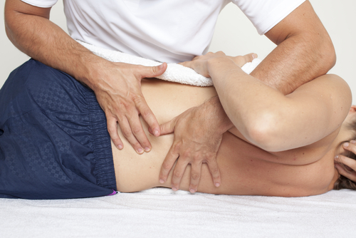 Treatments – Upminster Osteopathic Practice and Sports Injury Clinic